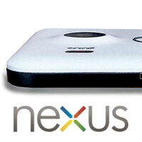 Leaked image provides us with a side view of the Nexus 5 (2015) and its 1.8mm camera hump