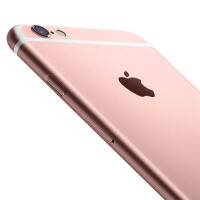 Apple iPhone 6s arrives with a splash: welcome 3D Touch