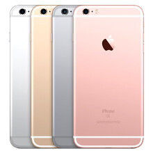 Apple iPhone 6s and 6s Plus price and release date, new iPhone Upgrade Program