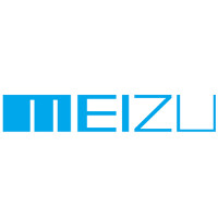 Meizu's president confirms a 1080p screen for the NIUX, says it will feature the best CPU