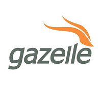 Gazelle sees demand for iPhone trade-in quotes double over last year