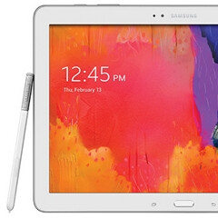 Samsung subtly reminds Apple that its Galaxy Notes had stylus pens way before the iPad Pro