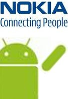 Nokia says no to ever making an Android handset?