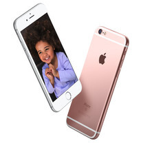 8 minor changes in iPhone 6s and iPhone 6s Plus that you might have missed