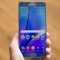 How to root the Samsung Galaxy Note5 (SM-N920T & N920P) and install custom recovery