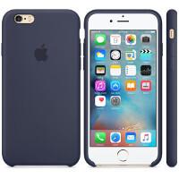 Best Apple iPhone 6s cases