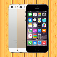8GB Apple iPhone 5s coming as soon as December to emerging markets?