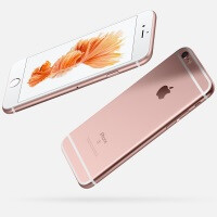 This is how much you can earn if you trade-in or unlock your old iPhone for the new 6s/6s Plus