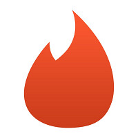 Tinder adds new 'Super Like' feature
