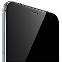 Meizu goes PRO, introduces new line of high-end phones