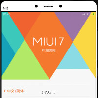 Renders of Xiaomi Mi Note 2 show dual-cameras, thin bezels and a fingerprint scanner