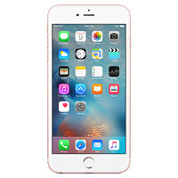 Apple iPhone 6s Plus in Rose Gold is the early favorite; demand for new models is strong