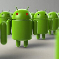 These 4 recently-discovered Android security holes might boost your paranoia