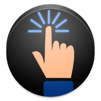 Spotlight: NOMone Gesture Dotty for Android lets you trigger actions with custom gestures