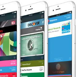 iOS 9 Adoption Rate Tops 80 Percent