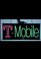 Some more info on T-Mobile's