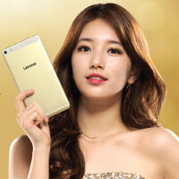 Lenovo PHAB Plus available for pre-orders in Malaysia