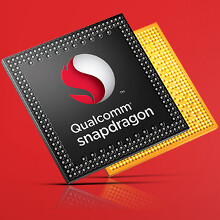 Qualcomm unveils Snapdragon 617 and 430: high-end features go midrange