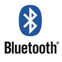 Bluetooth SIG certifies 18.4-inch Samsung Galaxy View?