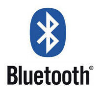 Bluetooth SIG certifies 18.4-inch Samsung Galaxy View?
