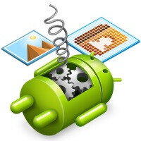 How to download incompatible or restricted Android apps from Google Play