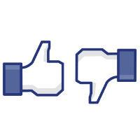 Facebook plans an empathetic 'dislike' button