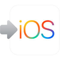 Apple's 'Move to iOS' app for Android now available in Google Play