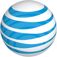 AT&T raises high-speed data cap on grandfathered unlimited data users to 22GB from 5GB