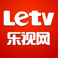 LeTV Max 2 to feature smaller 5.7-inch screen? LeTV 1S is run through AnTuTu benchmark test