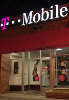 Is T-Mobile's Project Black a $50 unlimited voice and data plan?