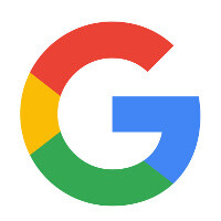 Google Now on Tap is available in the latest Google app update, only works on Android M Dev Preview 3