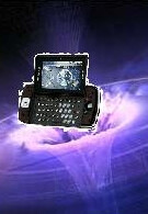 T-Mobile Sidekick owners may have lost some data permanently