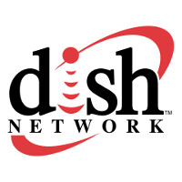 Verizon interested in Dish Network's spectrum, but not the whole company