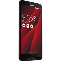 Asus Zenfone 2 now has a budget $229 option with 4GB of RAM