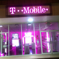 Report: T-Mobile is a takeover target again