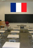 French government approves legislation that bans students from using phones in school