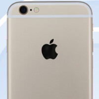 Apple iPhone 6s certified by China's TENAA revealing dual-core 1.8GHz CPU
