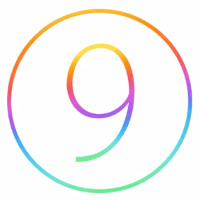 iOS 9 adoption rates nearing 20%, threatening to overtake Android Lollipop in just a few days