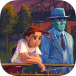 Adventure game fans - grab all 3 Blackwell Legacy games for a third of the price! (iOS)