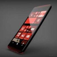 Lumia 950 and XL 950 rumored to launch with Threshold 1