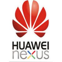Huawei Nexus may offer up to 128GB of storage