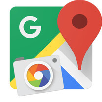 How to share your photos of places with the world in Google Maps