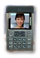 Samsung announces new slim phone line