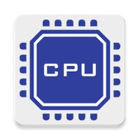 CPU Hardware and System Info gives you all the information about hardware and system of your Android device