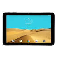 LG G Pad II 10.1 released in South Korea; U.S. launch coming before the end of this month