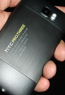 Everything you want to know about the HTC HD2 in a video