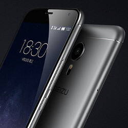 Meizu Pro 5 benchmark results are out: beats Galaxy S6 with its own Exynos 7420 chip