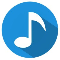 Spotlight: Symphony Music Player for Android delivers visual eye candy and many audio options