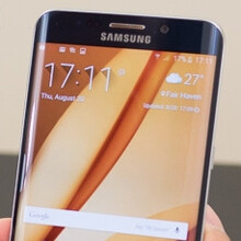 Samsung Galaxy Note5, S6, S6 edge and S6 edge+ might soon get a major update - Android 6.0?
