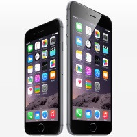iPhone 6s and 6s Plus buying 101: where to buy, what are the prices, and when is the release date